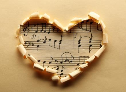 Zene gyógyszer