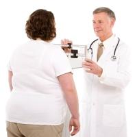 súlycsökkentő műtét