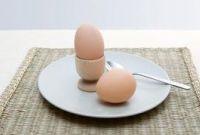 tojás, cukorbetegség