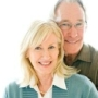 középkorú pár, klimax, homeopátia